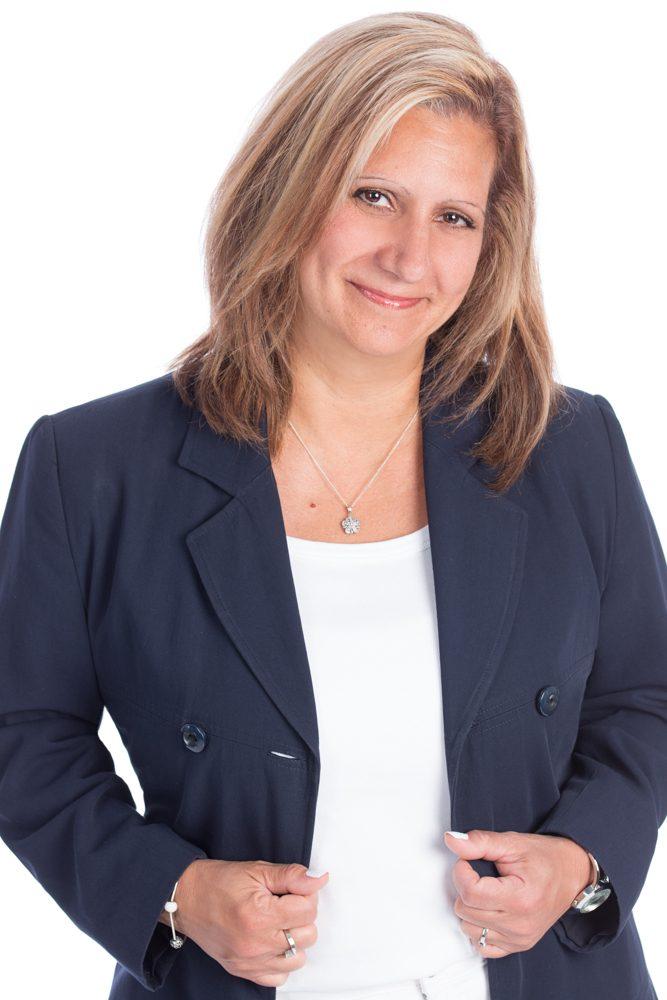 Lina Morroni